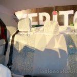 Mahindra Verito Facelift 9