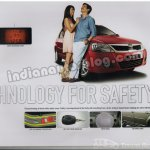 Mahindra Verito Refresh Brochure (2)