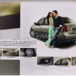 Mahindra Verito Refresh Brochure (7)