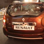 Renault Duster Chennai launch first look (27)