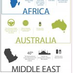 2013 Chevrolet Spark infographic (2)