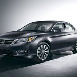 2013-honda-accord-sedan-1