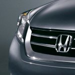 2013-honda-accord-sedan-6