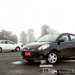 2012 Renault Scala India