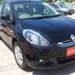 Renault Scala first images (3)