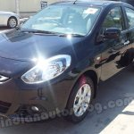 Renault Scala first images (4)