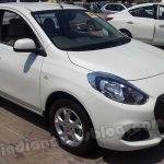 Renault Scala first images (9)