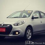 Renault Scala launch September 7