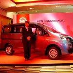 Takayuki Ishida CEO Nissan India