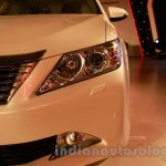 Toyota Camry Launch 23