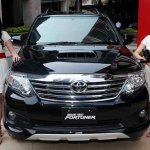 grand-new-fortuner-vnt-2
