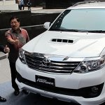 grand-new-fortuner-vnt-3