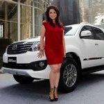 grand-new-fortuner-vnt