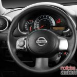 nissan-march-sr-premium-3