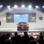 Fiat Viaggio China