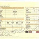 Mahindra Quanto Brochure scan (1)