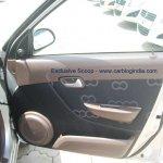 Maruti Alto 800 door panel