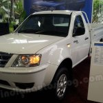 Tata Xenon Pick-up