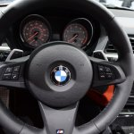 2014 BMW Z4 facelift (1)