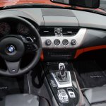 2014 BMW Z4 facelift (7)