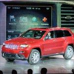 2014 Jeep Grand Cherokee from NAIAS 2013 (1)