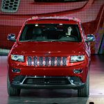 2014 Jeep Grand Cherokee from NAIAS 2013 (3)