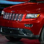2014 Jeep Grand Cherokee from NAIAS 2013 (9)