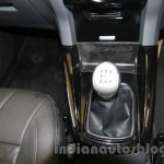 Ford Ecosport gear lever