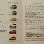 Mahindra e20 brochure scan (6)