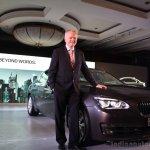 2013 BMW 7 Series (9)