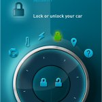Smart-Phone-App-Lock-unlock
