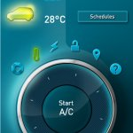 Smart-Phone-App-Remote-AC-operation