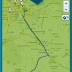 Smart-Phone-App-Trip-Planner-2