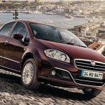 2013-Fiat-Linea-facelift-front
