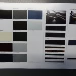2014 Mercedes Benz S Class Brochure Page 12