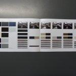 2014 Mercedes Benz S Class Brochure Page 13