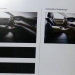 2014 Mercedes Benz S Class Brochure Page 16