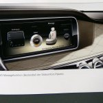 2014 Mercedes Benz S Class Brochure Page 18