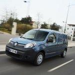 2014 Renault Kangoo 10