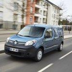 2014 Renault Kangoo 11