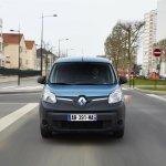 2014 Renault Kangoo 12