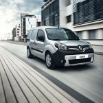 2014 Renault Kangoo 14