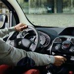 2014 Renault Kangoo 22
