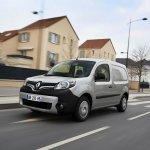 2014 Renault Kangoo 6