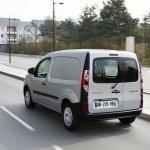 2014 Renault Kangoo 8