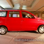 Chevrolet Enjoy side