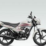 Honda-dream-yuga-commuter