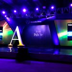 Mercedes A Class India launch