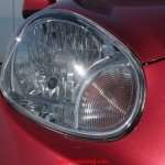 Nissan_Micra_headlamp