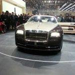 Rolls-Royce-Wraith-geneva-motor-show-live-1